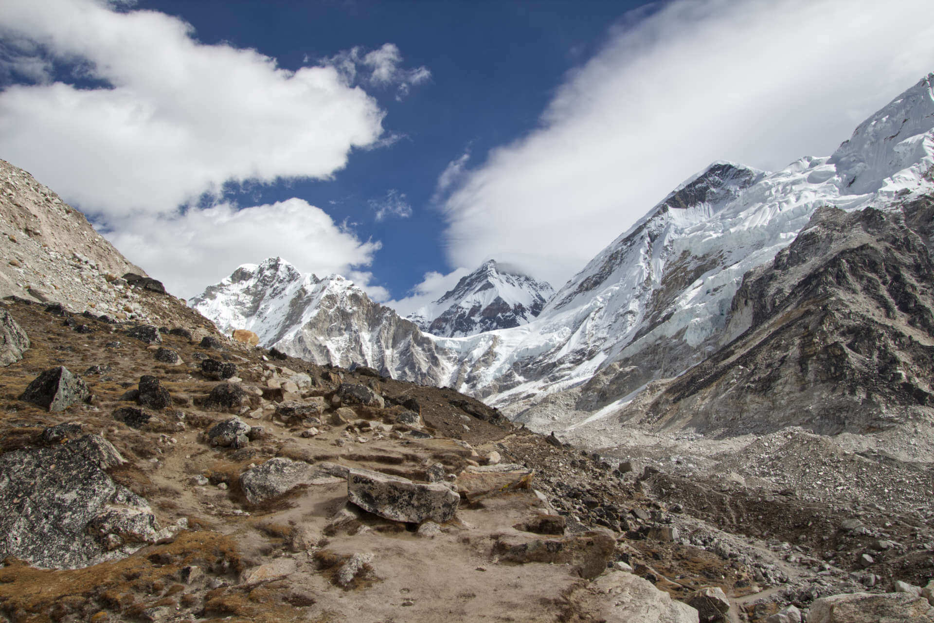 nepal_trek_landschaft