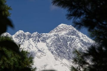 nepal_trek_mount_everest